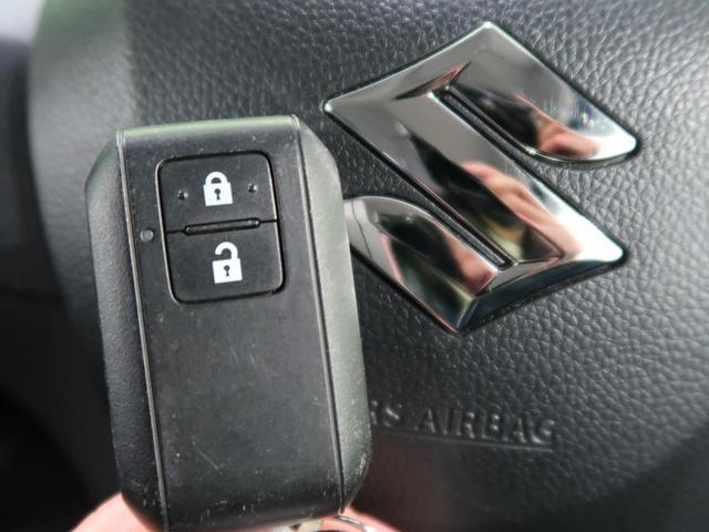 ハイブリッドFX 4WD 禁煙車 衝突被害軽減装置 オートハイビーム シートヒーター スマートキー プッシュスタート アイドリングストップ ヘッドライトレベライザー 電動格納ミラー オートエアコン ベンチシート(8枚目)