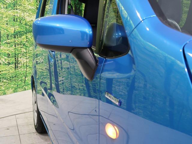ハイブリッドFX 4WD 禁煙車 衝突被害軽減装置 オートハイビーム シートヒーター スマートキー プッシュスタート アイドリングストップ ヘッドライトレベライザー 電動格納ミラー オートエアコン ベンチシート(25枚目)
