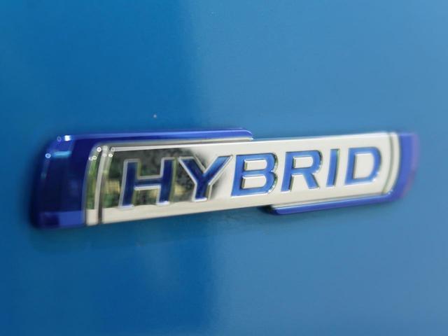 ハイブリッドFX 4WD 禁煙車 衝突被害軽減装置 オートハイビーム シートヒーター スマートキー プッシュスタート アイドリングストップ ヘッドライトレベライザー 電動格納ミラー オートエアコン ベンチシート(26枚目)