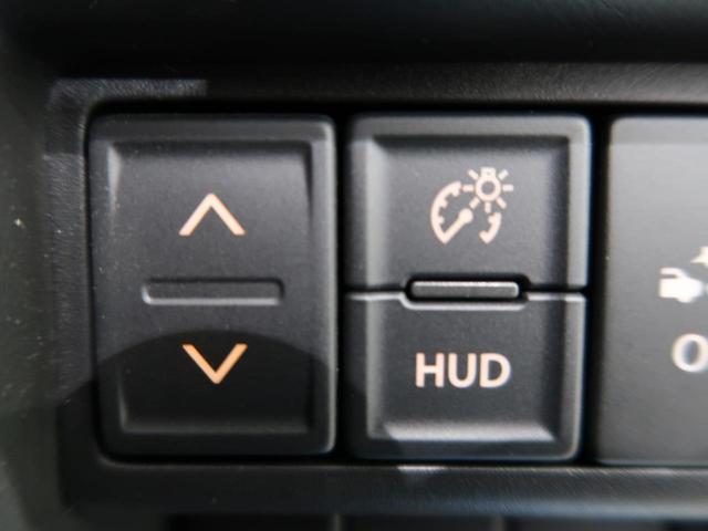 ハイブリッドFX 4WD 禁煙車 衝突被害軽減装置 オートハイビーム シートヒーター スマートキー プッシュスタート アイドリングストップ ヘッドライトレベライザー 電動格納ミラー オートエアコン ベンチシート(45枚目)