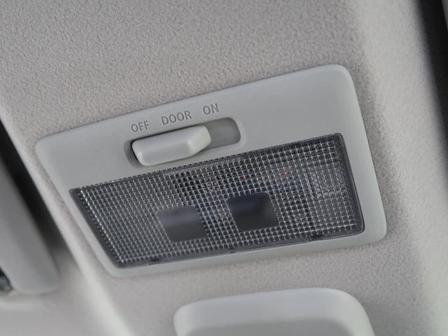 ハイブリッドFX 4WD 禁煙車 衝突被害軽減装置 オートハイビーム シートヒーター スマートキー プッシュスタート アイドリングストップ ヘッドライトレベライザー 電動格納ミラー オートエアコン ベンチシート(49枚目)
