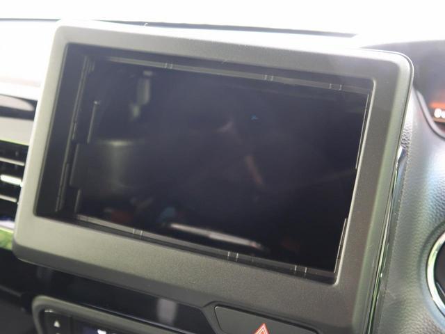 L 禁煙車 現行型 4WD 衝突被害軽減装置 LEDヘッドライト オートハイビーム レーダークルコン 前席シートヒーター クリアランスソナー 純正14インチAW LEDフロントフォグ 電動スライド(4枚目)