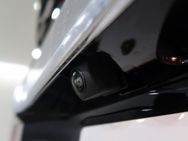 L 禁煙車 現行型 4WD 衝突被害軽減装置 LEDヘッドライト オートハイビーム レーダークルコン 前席シートヒーター クリアランスソナー 純正14インチAW LEDフロントフォグ 電動スライド(8枚目)