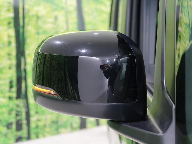 L 禁煙車 現行型 4WD 衝突被害軽減装置 LEDヘッドライト オートハイビーム レーダークルコン 前席シートヒーター クリアランスソナー 純正14インチAW LEDフロントフォグ 電動スライド(23枚目)