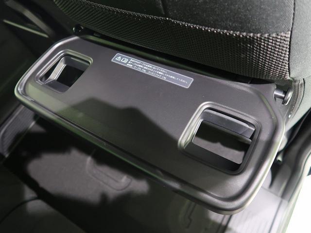L 禁煙車 現行型 4WD 衝突被害軽減装置 LEDヘッドライト オートハイビーム レーダークルコン 前席シートヒーター クリアランスソナー 純正14インチAW LEDフロントフォグ 電動スライド(33枚目)