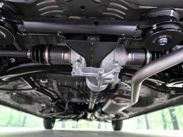 L 禁煙車 現行型 4WD 衝突被害軽減装置 LEDヘッドライト オートハイビーム レーダークルコン 前席シートヒーター クリアランスソナー 純正14インチAW LEDフロントフォグ 電動スライド(36枚目)