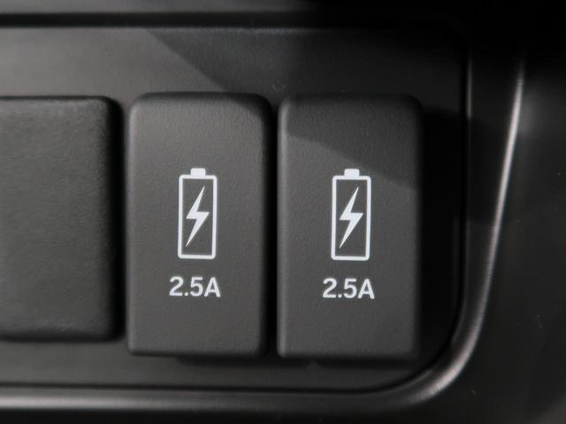L 禁煙車 現行型 4WD 衝突被害軽減装置 LEDヘッドライト オートハイビーム レーダークルコン 前席シートヒーター クリアランスソナー 純正14インチAW LEDフロントフォグ 電動スライド(50枚目)