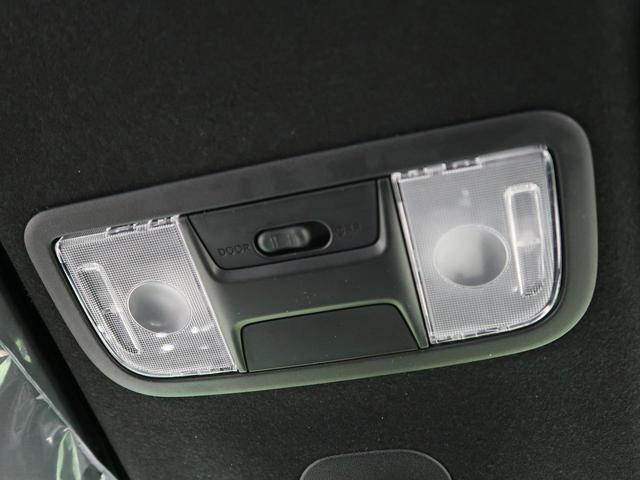 L 禁煙車 現行型 4WD 衝突被害軽減装置 LEDヘッドライト オートハイビーム レーダークルコン 前席シートヒーター クリアランスソナー 純正14インチAW LEDフロントフォグ 電動スライド(51枚目)