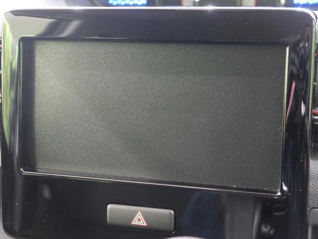 ハイブリッドX 禁煙車 4WD 衝突被害軽減装置 LEDヘッドライト LEDフロントフォグ 前席シートヒーター 純正14インチAW オートライト スマートキー アイドリングストップ 横滑り防止装置(2枚目)