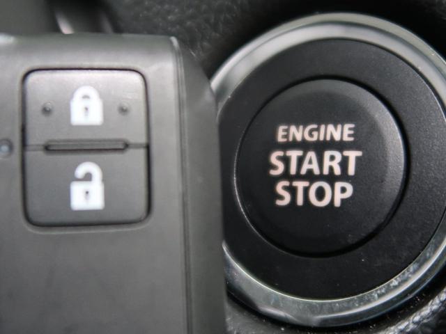 ハイブリッドX 禁煙車 4WD 衝突被害軽減装置 LEDヘッドライト LEDフロントフォグ 前席シートヒーター 純正14インチAW オートライト スマートキー アイドリングストップ 横滑り防止装置(8枚目)