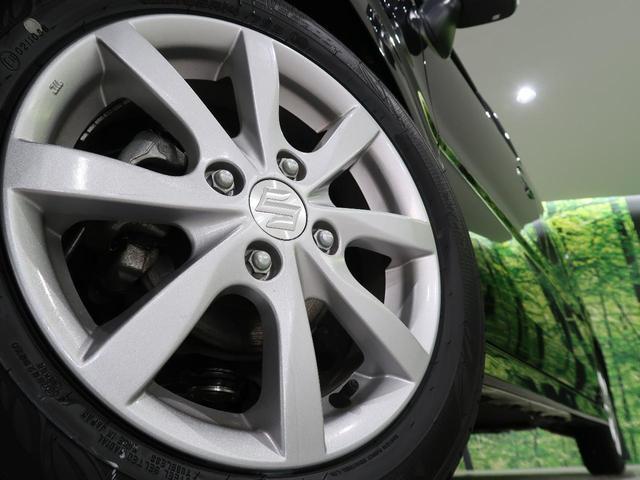 ハイブリッドX 禁煙車 4WD 衝突被害軽減装置 LEDヘッドライト LEDフロントフォグ 前席シートヒーター 純正14インチAW オートライト スマートキー アイドリングストップ 横滑り防止装置(13枚目)