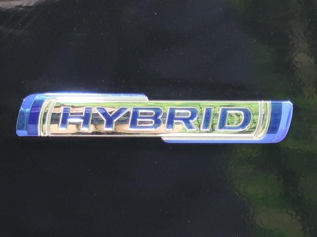 ハイブリッドX 禁煙車 4WD 衝突被害軽減装置 LEDヘッドライト LEDフロントフォグ 前席シートヒーター 純正14インチAW オートライト スマートキー アイドリングストップ 横滑り防止装置(29枚目)