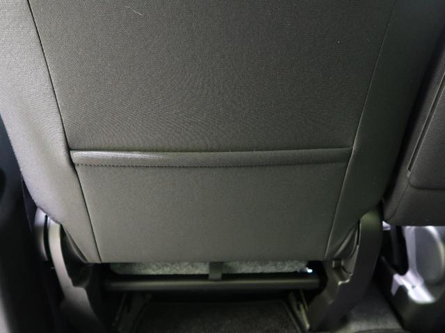 ハイブリッドX 禁煙車 4WD 衝突被害軽減装置 LEDヘッドライト LEDフロントフォグ 前席シートヒーター 純正14インチAW オートライト スマートキー アイドリングストップ 横滑り防止装置(32枚目)