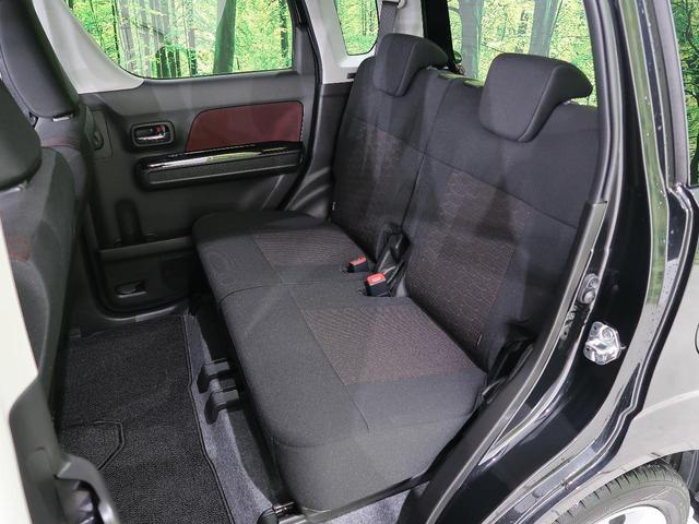 ハイブリッドX 禁煙車 4WD 衝突被害軽減装置 LEDヘッドライト LEDフロントフォグ 前席シートヒーター 純正14インチAW オートライト スマートキー アイドリングストップ 横滑り防止装置(33枚目)