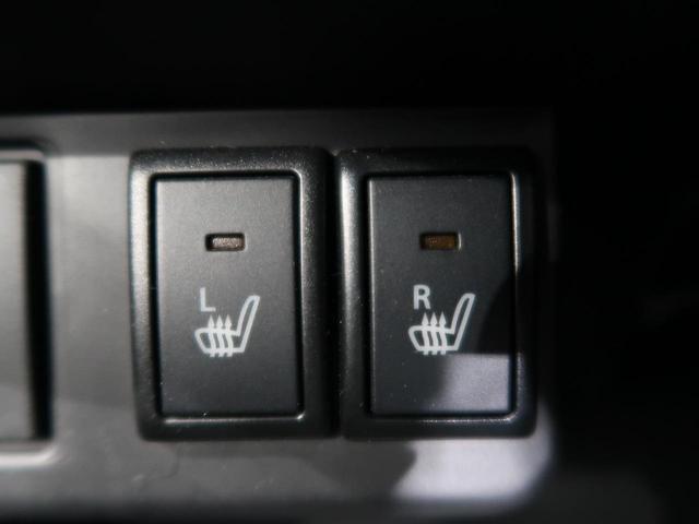L 禁煙車 4WD 前席シートヒーター アイドリングストップ 横滑り防止装置 ヘッドライトレベライザー キーレスエントリー 純正CDオーディオ 盗難防止システム(3枚目)