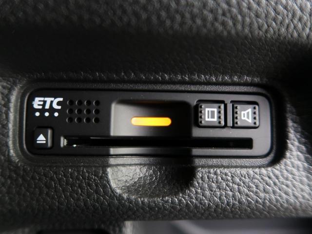G・Lホンダセンシング 4WD 禁煙車 純正SDナビ レーダークルーズ ホンダセンシング シートヒーター バックカメラ 電動スライド LEDヘッド 純正14AW ETC 車線逸脱警報 横滑防止装置 ステリモ(9枚目)
