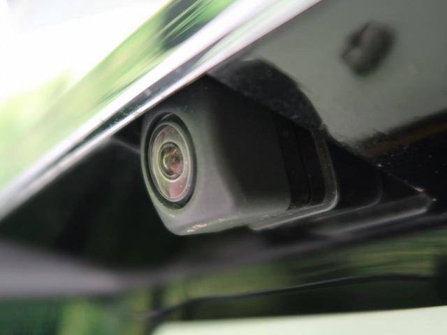G・Lホンダセンシング 4WD 禁煙車 純正SDナビ レーダークルーズ ホンダセンシング シートヒーター バックカメラ 電動スライド LEDヘッド 純正14AW ETC 車線逸脱警報 横滑防止装置 ステリモ(32枚目)