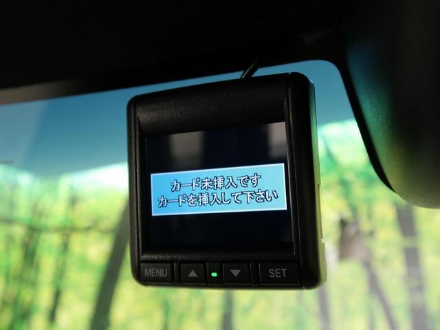 G・Lホンダセンシング 4WD 禁煙車 純正SDナビ レーダークルーズ ホンダセンシング シートヒーター バックカメラ 電動スライド LEDヘッド 純正14AW ETC 車線逸脱警報 横滑防止装置 ステリモ(52枚目)