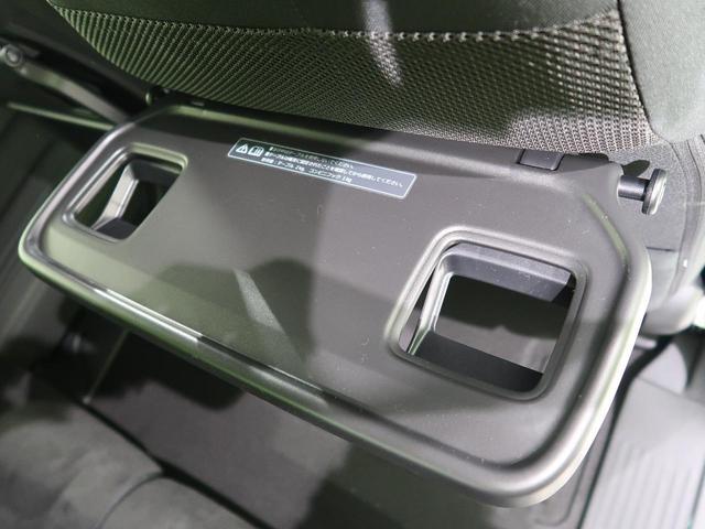 L 届出済未使用車 4WD 衝突被害軽減装置 レーダークルーズ コーナーセンサー 電動スライド LEDヘッド LEDフォグ シートヒーター 横滑防止装置 ステリモ 車線逸脱警報 オートエアコン(33枚目)