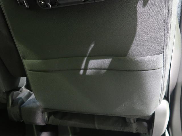 L 届出済未使用車 4WD 衝突被害軽減装置 レーダークルーズ コーナーセンサー 電動スライド LEDヘッド LEDフォグ シートヒーター 横滑防止装置 ステリモ 車線逸脱警報 オートエアコン(34枚目)