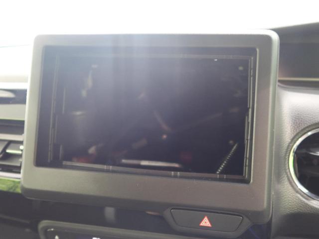 L 届出済未使用車 4WD 衝突被害軽減装置 レーダークルーズ コーナーセンサー 電動スライド LEDヘッド LEDフォグ シートヒーター 横滑防止装置 ステリモ 車線逸脱警報 オートエアコン(43枚目)