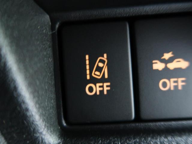 ハイブリッドG 禁煙車 届出済未使用車 4WD スマートキー 衝突被害軽減システム レーンアシスト クリアランスソナー シートヒーター オートエアコン ヘッドライトレベライザー(4枚目)