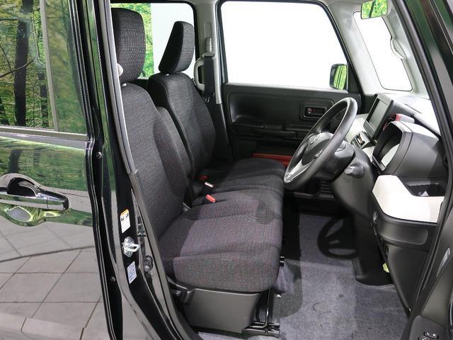ハイブリッドG 禁煙車 届出済未使用車 4WD スマートキー 衝突被害軽減システム レーンアシスト クリアランスソナー シートヒーター オートエアコン ヘッドライトレベライザー(8枚目)