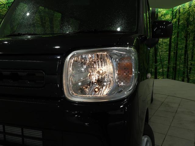 ハイブリッドG 禁煙車 届出済未使用車 4WD スマートキー 衝突被害軽減システム レーンアシスト クリアランスソナー シートヒーター オートエアコン ヘッドライトレベライザー(13枚目)