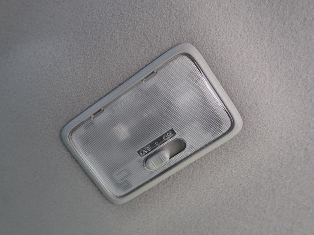 ハイブリッドG 禁煙車 届出済未使用車 4WD スマートキー 衝突被害軽減システム レーンアシスト クリアランスソナー シートヒーター オートエアコン ヘッドライトレベライザー(35枚目)