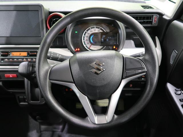 ハイブリッドG 禁煙車 届出済未使用車 4WD スマートキー 衝突被害軽減システム レーンアシスト クリアランスソナー シートヒーター オートエアコン ヘッドライトレベライザー(40枚目)