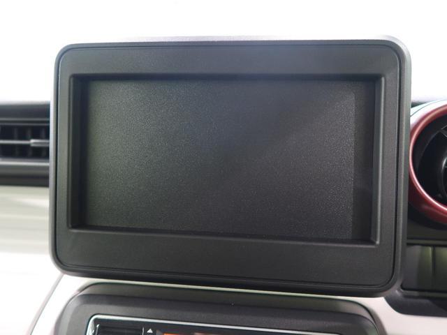 ハイブリッドG 禁煙車 届出済未使用車 4WD スマートキー 衝突被害軽減システム レーンアシスト クリアランスソナー シートヒーター オートエアコン ヘッドライトレベライザー(41枚目)