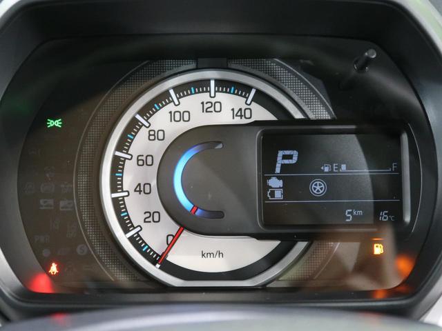 ハイブリッドG 禁煙車 届出済未使用車 4WD スマートキー 衝突被害軽減システム レーンアシスト クリアランスソナー シートヒーター オートエアコン ヘッドライトレベライザー(45枚目)