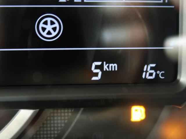 ハイブリッドG 禁煙車 届出済未使用車 4WD スマートキー 衝突被害軽減システム レーンアシスト クリアランスソナー シートヒーター オートエアコン ヘッドライトレベライザー(46枚目)