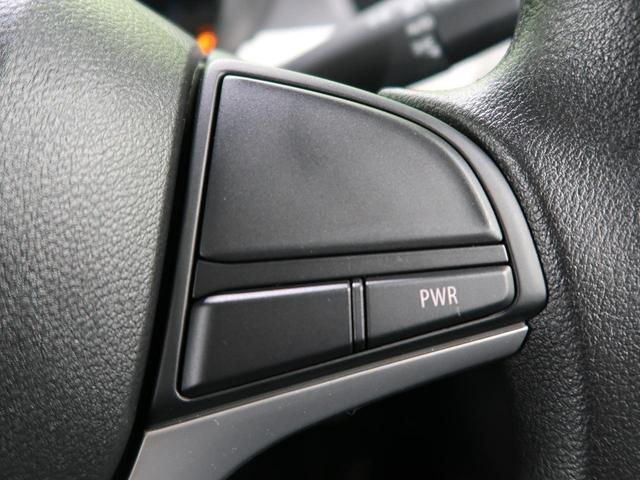 ハイブリッドG 禁煙車 届出済未使用車 4WD スマートキー 衝突被害軽減システム レーンアシスト クリアランスソナー シートヒーター オートエアコン ヘッドライトレベライザー(48枚目)