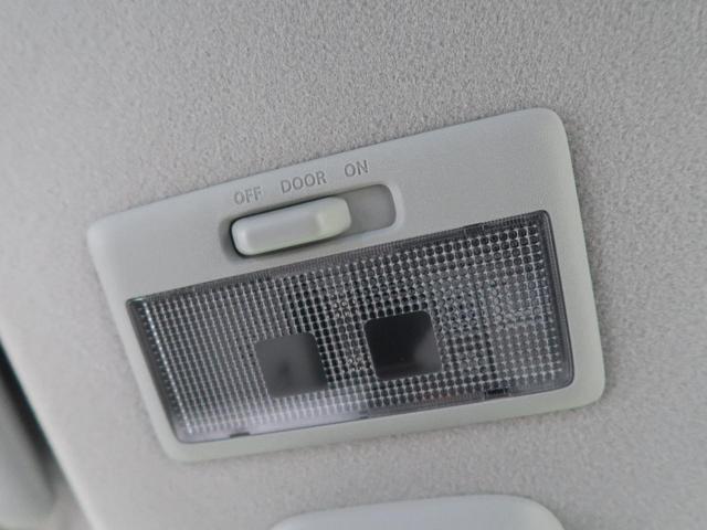 ハイブリッドG 禁煙車 届出済未使用車 4WD スマートキー 衝突被害軽減システム レーンアシスト クリアランスソナー シートヒーター オートエアコン ヘッドライトレベライザー(52枚目)