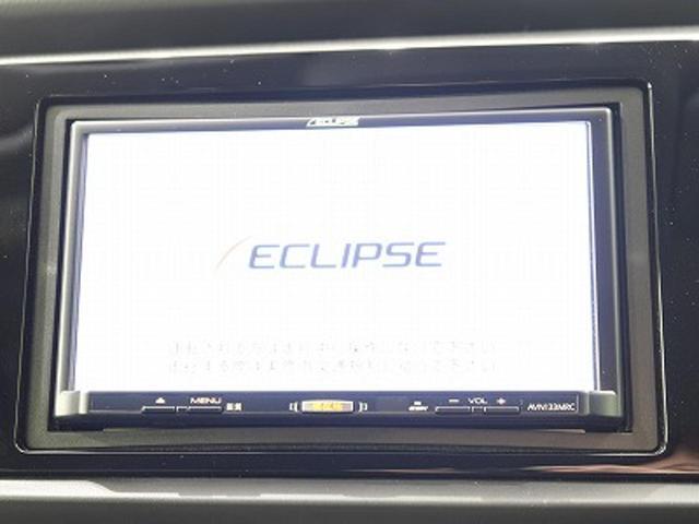 ベーシック 禁煙車 寒冷地仕様 SDナビ バックカメラ ETC オートライト スマートキー 電動格納ミラー アイドリングストップ(3枚目)