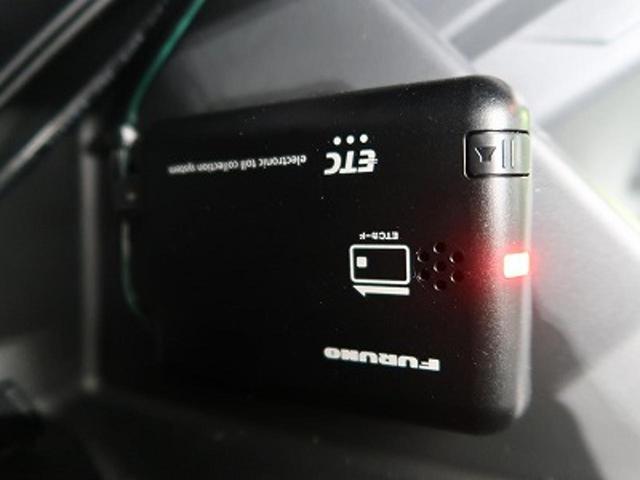 ベーシック 禁煙車 寒冷地仕様 SDナビ バックカメラ ETC オートライト スマートキー 電動格納ミラー アイドリングストップ(6枚目)