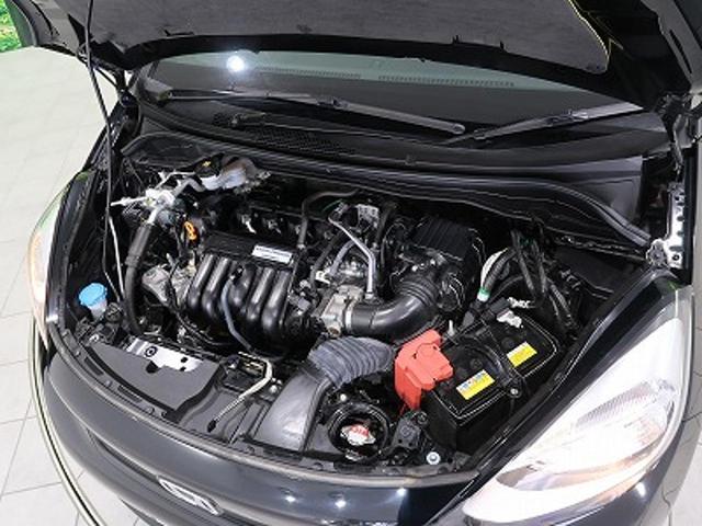 ベーシック 禁煙車 寒冷地仕様 SDナビ バックカメラ ETC オートライト スマートキー 電動格納ミラー アイドリングストップ(19枚目)