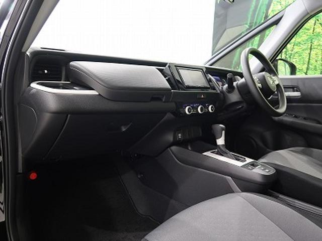 ベーシック 禁煙車 寒冷地仕様 SDナビ バックカメラ ETC オートライト スマートキー 電動格納ミラー アイドリングストップ(26枚目)