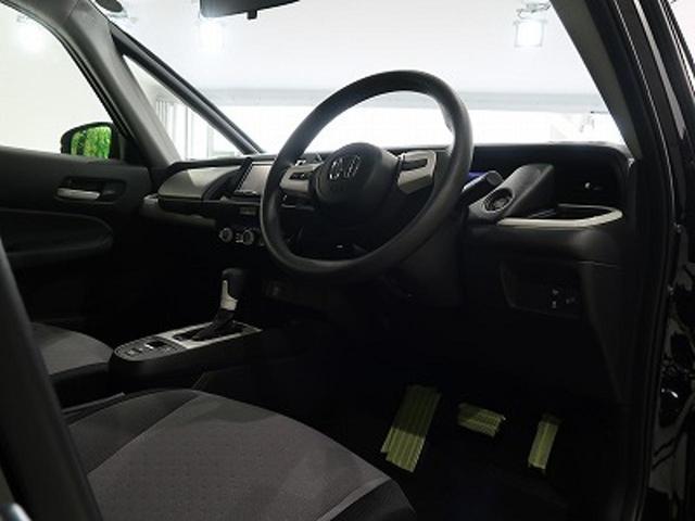 ベーシック 禁煙車 寒冷地仕様 SDナビ バックカメラ ETC オートライト スマートキー 電動格納ミラー アイドリングストップ(31枚目)