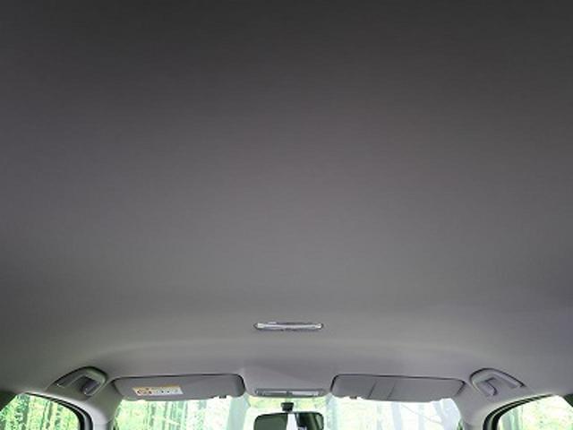 ベーシック 禁煙車 寒冷地仕様 SDナビ バックカメラ ETC オートライト スマートキー 電動格納ミラー アイドリングストップ(37枚目)