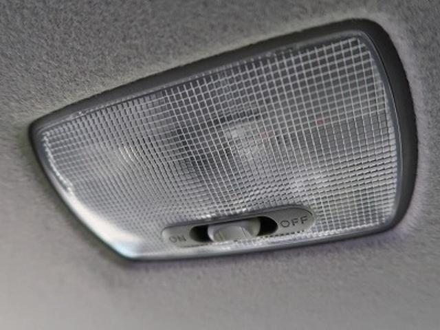 ベーシック 禁煙車 寒冷地仕様 SDナビ バックカメラ ETC オートライト スマートキー 電動格納ミラー アイドリングストップ(40枚目)