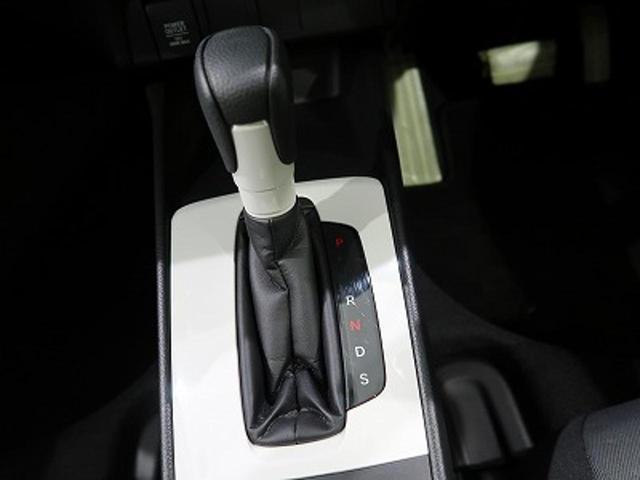 ベーシック 禁煙車 寒冷地仕様 SDナビ バックカメラ ETC オートライト スマートキー 電動格納ミラー アイドリングストップ(41枚目)