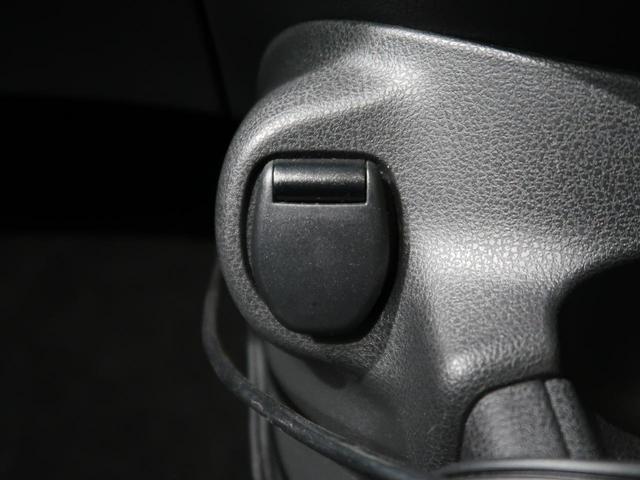 e-パワー X FOUR 禁煙車 SDナビ 衝突軽減システム 車線逸脱警報 クリアランスソナー バックカメラ ETC オートライト スマートキー 電動格納ミラー 純正15インチアルミ(54枚目)