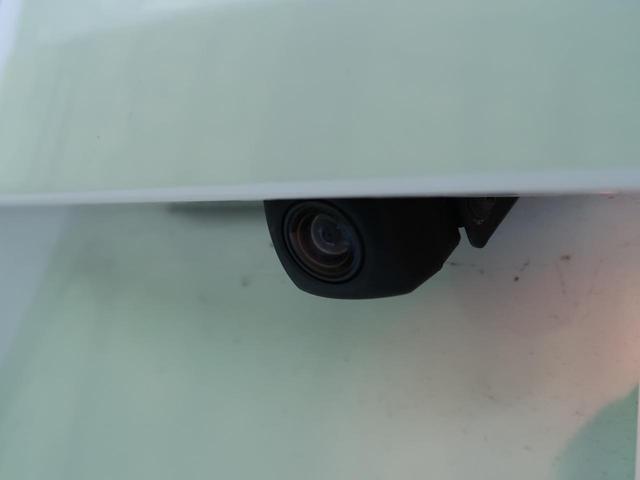 e-パワー X FOUR 禁煙車 SDナビ 衝突被害軽減システム 車線逸脱警報装置 クリアランスソナー バックカメラ ETC 地デジ スマートキー オートライト オートエアコン 純正アルミホイール DVD再生(27枚目)