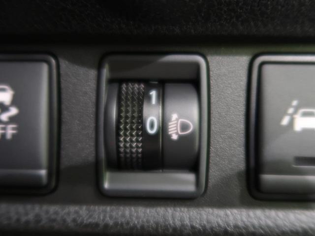 e-パワー X FOUR 禁煙車 SDナビ 衝突被害軽減システム 車線逸脱警報装置 クリアランスソナー バックカメラ ETC 地デジ スマートキー オートライト オートエアコン 純正アルミホイール DVD再生(48枚目)