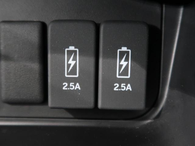 G・Lホンダセンシング 禁煙車 SDナビ 衝突軽減システム 片側電動スライドドア レーダークルーズコントロール 車線逸脱警報 LEDヘッドライト LEDフォグ フルセグTV 純正アルミホイール TRC ABS ETC(50枚目)