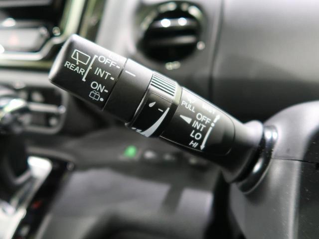 G・Lホンダセンシング 禁煙車 SDナビ 衝突軽減システム 片側電動スライドドア レーダークルーズコントロール 車線逸脱警報 LEDヘッドライト LEDフォグ フルセグTV 純正アルミホイール TRC ABS ETC(52枚目)