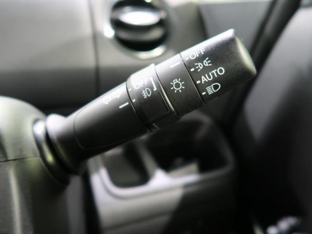 G・Lホンダセンシング 禁煙車 SDナビ 衝突軽減システム 片側電動スライドドア レーダークルーズコントロール 車線逸脱警報 LEDヘッドライト LEDフォグ フルセグTV 純正アルミホイール TRC ABS ETC(54枚目)