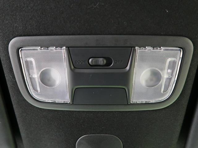 G・Lホンダセンシング 禁煙車 SDナビ 衝突軽減システム 片側電動スライドドア レーダークルーズコントロール 車線逸脱警報 LEDヘッドライト LEDフォグ フルセグTV 純正アルミホイール TRC ABS ETC(55枚目)